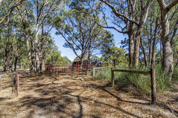 Recently Listed 18 Badgers Road, HOPE FOREST, 5172, South Australia
