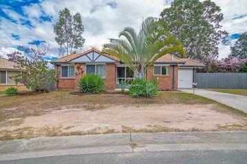 Recently Sold 6 Pearce Crt, EAGLEBY, 4207, Queensland