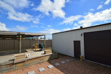 Recently Sold 86 Greta Street, ABERDARE, 2325, New South Wales