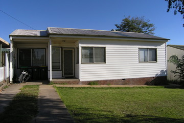 Recently Sold 12 Moresby Street, ORANGE, 2800, New South Wales