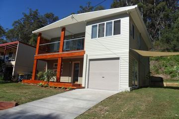 Recently Listed 30 WAYFARER DR, SUSSEX INLET, 2540, New South Wales