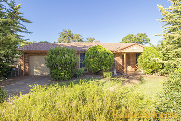 Recently Sold 233 Myall Street, DUBBO, 2830, New South Wales