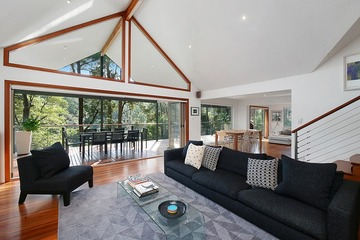 Recently Sold 17D Peel Street, AVOCA BEACH, 2251, New South Wales