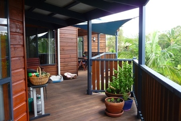 Recently Sold 4 Nina Court, COOLOOLA COVE, 4580, Queensland