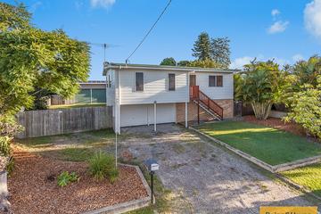 Recently Sold 44 Crendon Street, BURPENGARY, 4505, Queensland