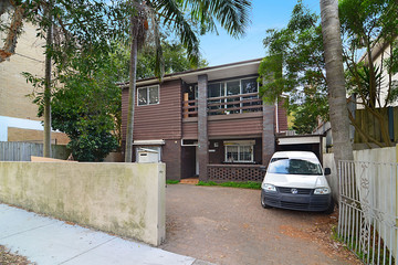Recently Sold 2 Warners Avenue, NORTH BONDI, 2026, New South Wales