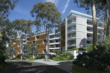 Recently Sold 50/6-16 Hargraves Street, GOSFORD, 2250, New South Wales