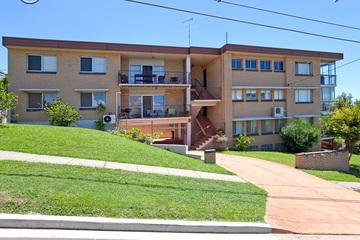 Recently Sold 3/20 Benalla Street, MANLY, 4179, Queensland
