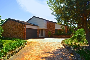Recently Sold 25 Towers Road, SHOALHAVEN HEADS, 2535, New South Wales