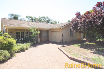 Recently Sold 6 Mumford Crescent, DUBBO, 2830, New South Wales
