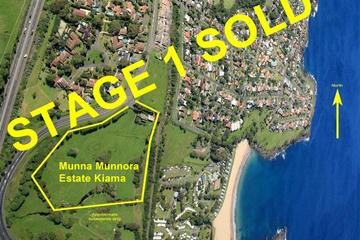 Recently Sold 60 - 70 South Kiama Drive, KIAMA, 2533, New South Wales