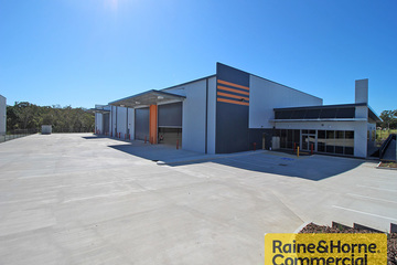 For Sale/Lease 3 Mineral Sizer Court, NARANGBA, 4504, Queensland