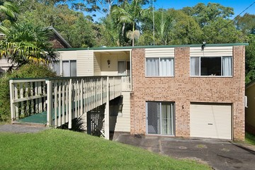 Recently Sold 8 Bouvardia Street, NIAGARA PARK, 2250, New South Wales