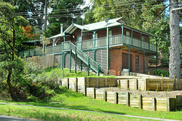 Recently Sold 47 Fitzgerald Street, KATOOMBA, 2780, New South Wales