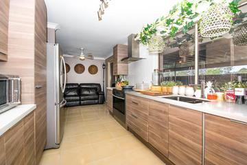 Recently Sold 14 Duesbury Cres, EDENS LANDING, 4207, Queensland