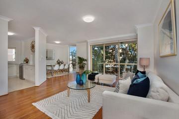 Recently Sold 5/51 Bennett Street, BONDI, 2026, New South Wales