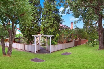 Recently Sold 135 Memorial Avenue, ETTALONG BEACH, 2257, New South Wales