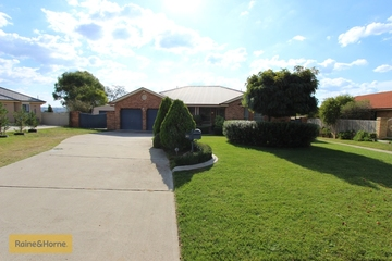 Recently Sold 41 Country Way, BATHURST, 2795, New South Wales