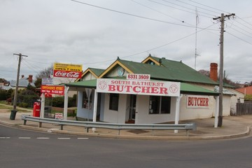 Recently Sold 42 and 44 Rocket Street, BATHURST, 2795, New South Wales