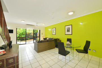 Recently Sold 2/5 Little Reef Street, PORT DOUGLAS, 4877, Queensland
