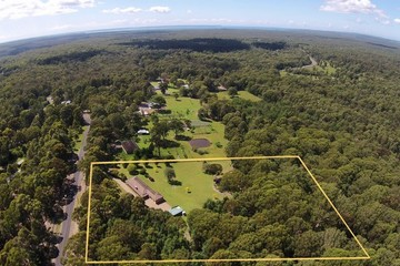 Recently Sold 43 McArthur Drive, FALLS CREEK, 2540, New South Wales