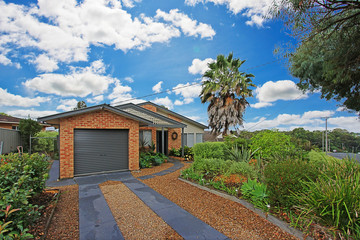 Recently Sold 18 Stanton Drive, ULLADULLA, 2539, New South Wales