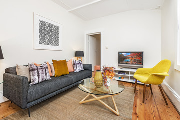 Recently Sold 73 Simmons Street, ENMORE, 2042, New South Wales