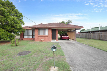 Recently Sold 14 Taylor Street, BONGAREE, 4507, Queensland