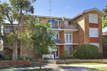 Recently Sold 7/10 Grafton Crescent, DEE WHY, 2099, New South Wales