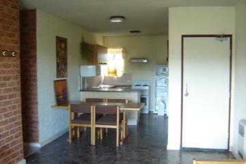 Recently Sold 3/38 Gippsland Street, JINDABYNE, 2627, New South Wales