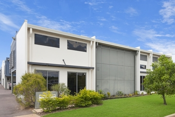 Recently Listed 2/8 Andrews Street, BERRIMAH, 828, Northern Territory