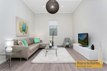 Recently Sold 19A Banks Road, EARLWOOD, 2206, New South Wales