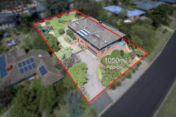 Recently Sold 7 Turanga Road, GISBORNE, 3437, Victoria