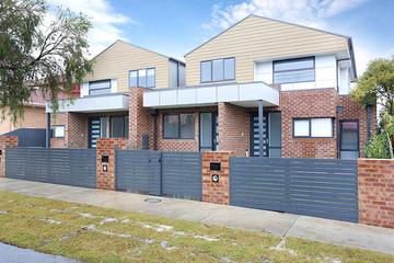 Recently Sold 20 Queen Street, COBURG, 3058, Victoria