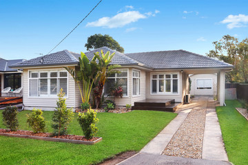 Recently Sold 67 Flinders Avenue, KILLARNEY VALE, 2261, New South Wales