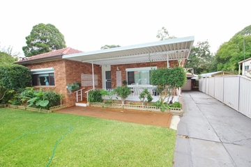 Recently Listed 5 Braemar Street, FAIRFIELD, 2165, New South Wales