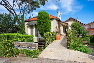 Recently Sold 3/25 Clanalpine Street, MOSMAN, 2088, New South Wales