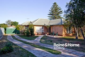 Recently Sold 20 Bolton Road, PARA HILLS, 5096, South Australia