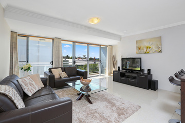 Recently Sold 65/29-45 Parramatta Road, CONCORD, 2137, New South Wales