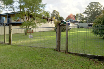 Recently Sold 59 Anglers Parade, FISHERMANS PARADISE, 2539, New South Wales