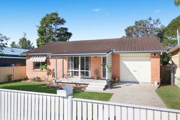 Recently Sold 16 Tasman Avenue, KILLARNEY VALE, 2261, New South Wales