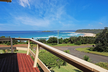 Sold 36 The Citadel, MANYANA, 2539, New South Wales
