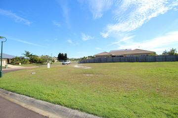 Recently Listed 27 Banksia Avenue, TIN CAN BAY, 4580, Queensland