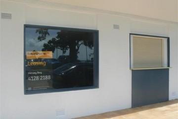 Recently Listed Shop 3/351 Esplanade, SCARNESS, 4655, Queensland