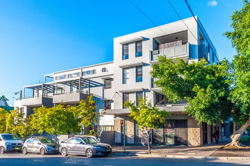 Recently Sold 26/161 Queen Street, BEACONSFIELD, 2015, New South Wales
