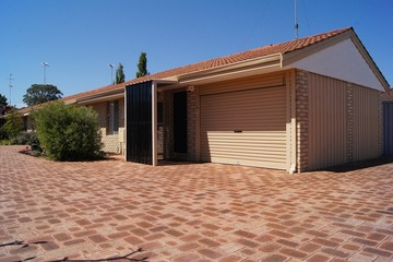 Recently Listed 8/2 Loaring Street, MANDURAH, 6210, Western Australia