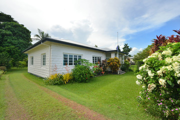 Recently Sold 7 Owen Street, MOSSMAN, 4873, Queensland
