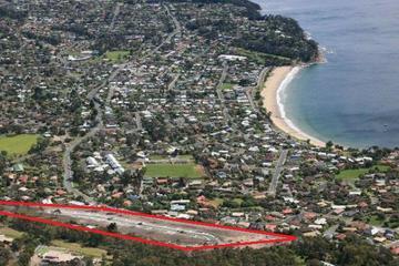 Recently Sold 39-49 Tinderbox Road, BLACKMANS BAY, 7052, Tasmania