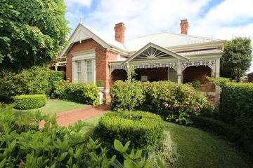 Recently Sold 227 Bentinck Street, BATHURST, 2795, New South Wales