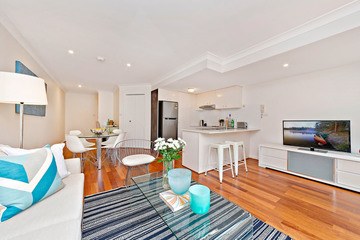 Recently Sold 66/69 Allen Street, LEICHHARDT, 2040, New South Wales